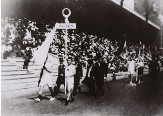 kanakuri_1912