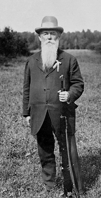 Oscar_Swahn_1912
