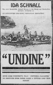 Undine_movie