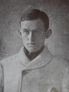 Zdeněk_Žemla