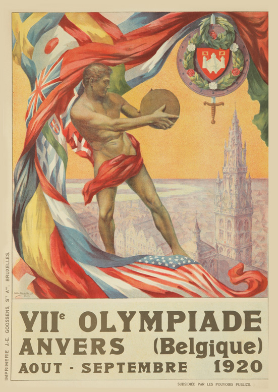 1920-poster-of-olympic-games-belgica