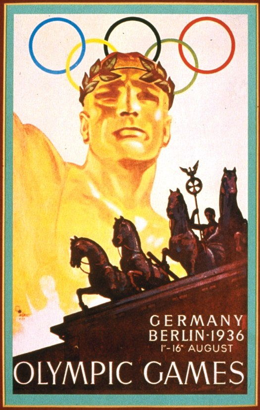 1936-olympic-games-poster