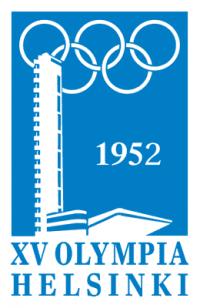200px-1952_Helsinki_Olympics