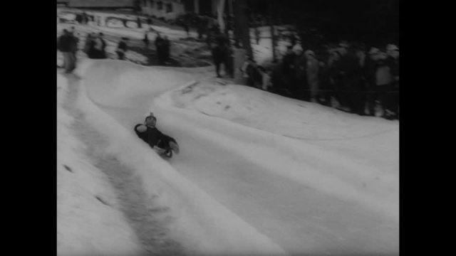 370085838-thomas-koehler-correr-en-trineo-olimpiada-1964-innsbruck