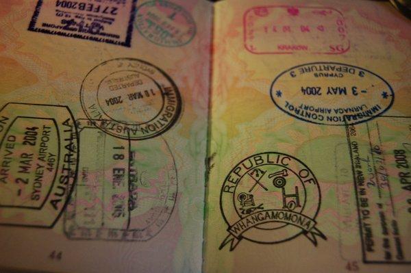 4262530-passport-stamp-from-whangamomona-1