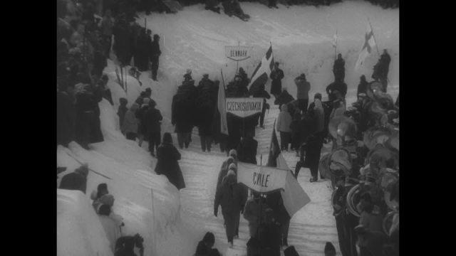 450824660-squaw-valley-olimpiada-1960-ceremonia-de-abertura-juegos-olimpicos-de-invierno