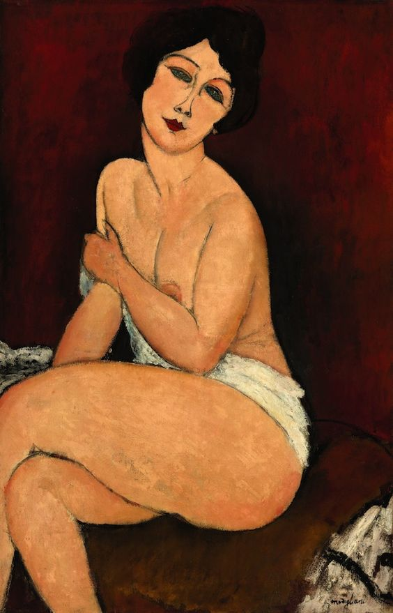 Amedeo_Modigliani_057