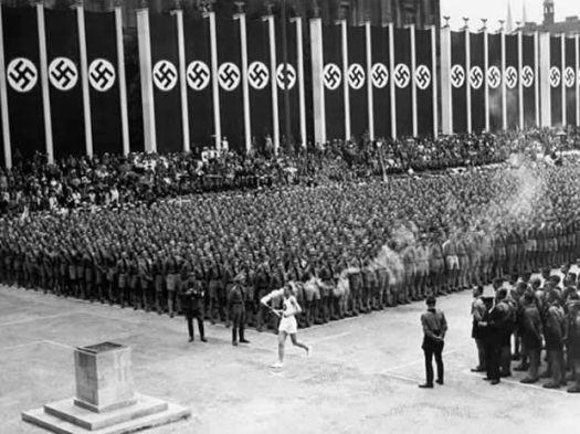Berlin-1936c