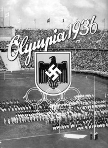 berlin1936-01pps