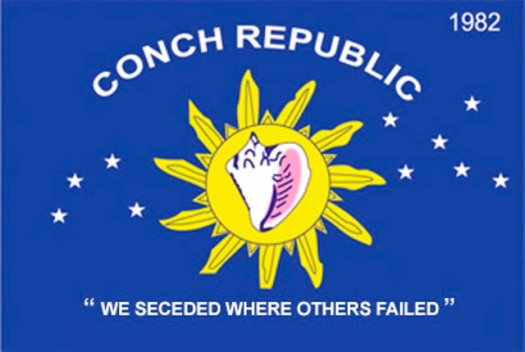CT22-Conch-Republic