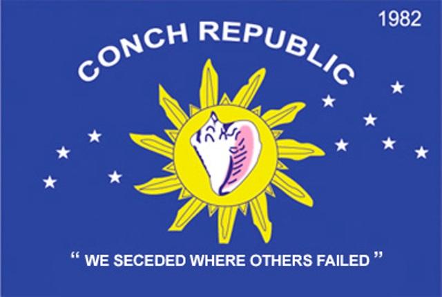 CT22-Conch-Republic