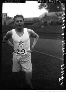 Don_Finlay_1931