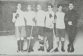 equipohockey1923