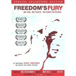 Freedoms_Fury_poster