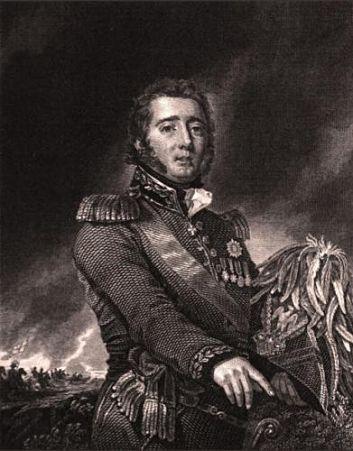 Gregor-Macgregor