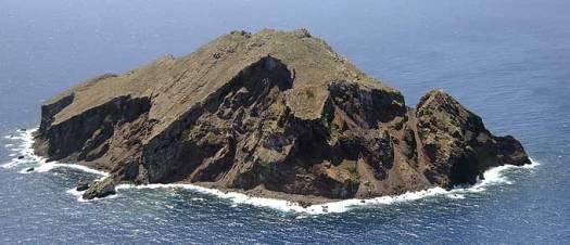 isla_de_redonda-300x129