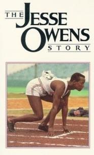 jesse-owens-story