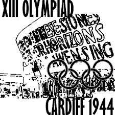 Juegos-olímpicos-Londres-1944