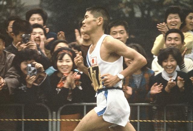 Kokichi_Tsuburaya_1964d