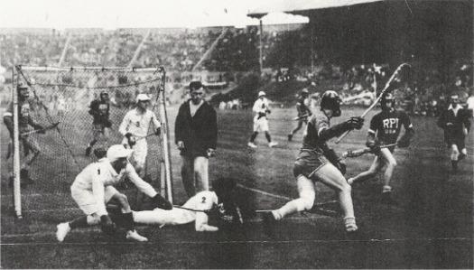 lacrosse_olympics_1948_1