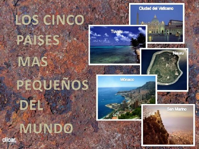 los-5-pases-ms-pequeos-del-mundo-1-728