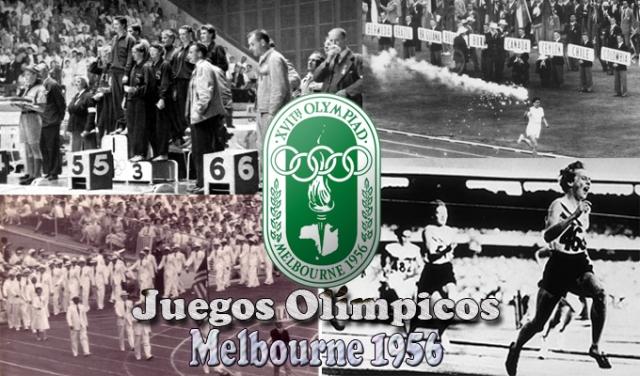 melbourne-1956