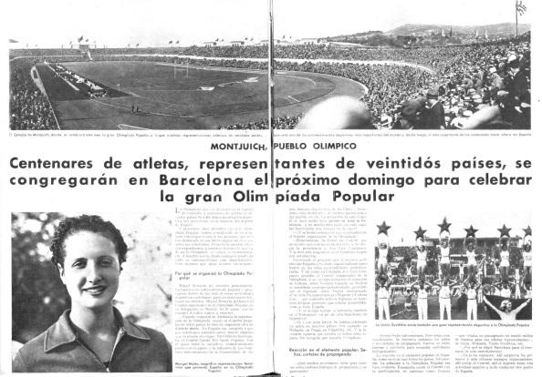 mundo_grafico_olimpiada-page-0011