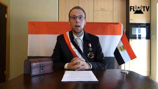 Niels Vermeersch