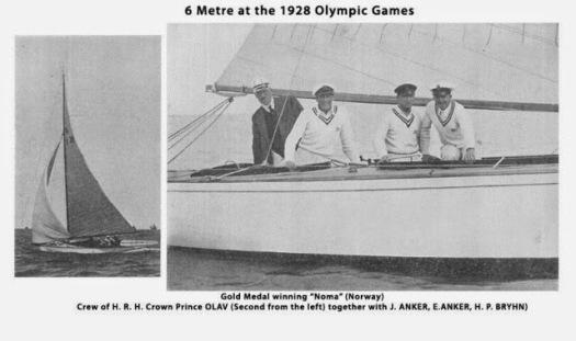 Olav_olympics