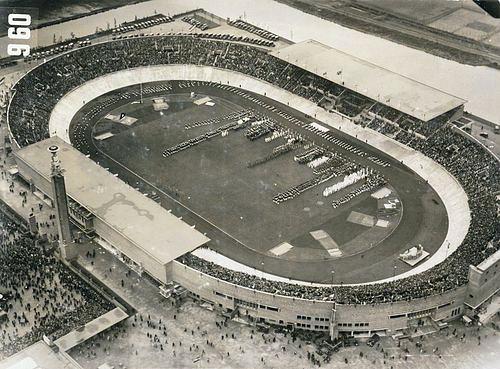 Olympic_Stadium_Amsterdam_1928