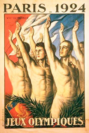 paris_1924
