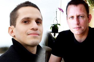 patri-and-peter-thiel