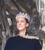Queen_Carolyn_of_Ladonia