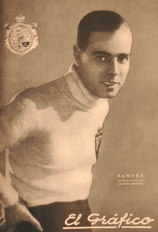 Zamora_esp_1926
