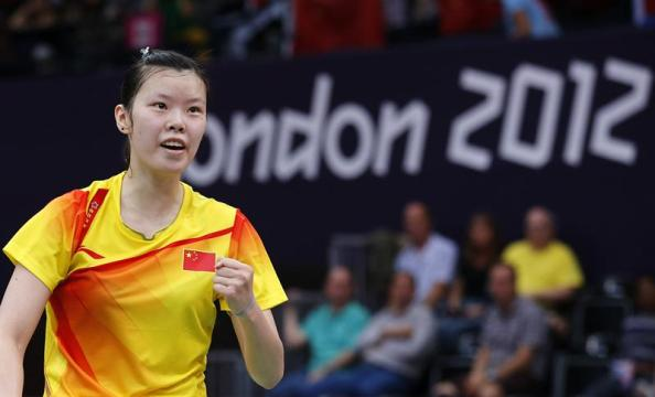 Badminton-china-Londres-2012-EFE