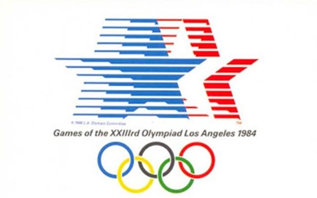 destaque-342522-olympics84star
