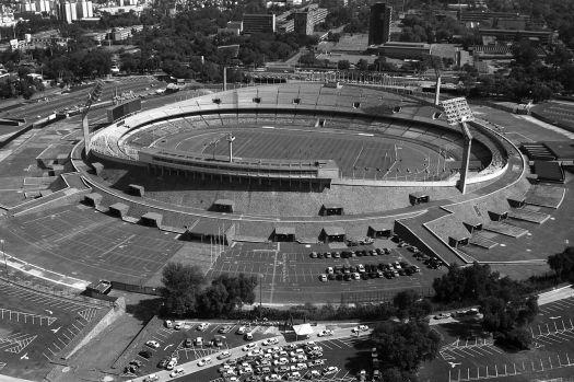 Estadio_68