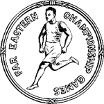 Far_Eastern_Championship_Games_logo