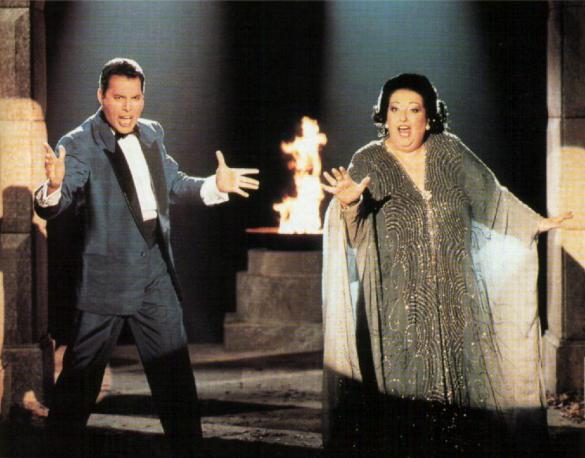 Freddie-Mercury-Montserrat-Caball-freddie-mercury-10920979-1012-793