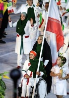 Iran_delegation_in_Rio1