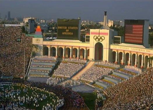 juegos-olimpicos-angeles-1984