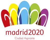 logoMadrid2020