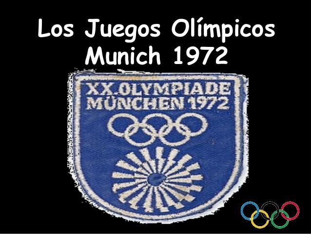los-juegos-olmpicos-de-munich-1972-1-638