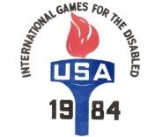 New_York_1984_Paralympics