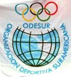 Odesur