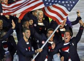 olimpicos-3