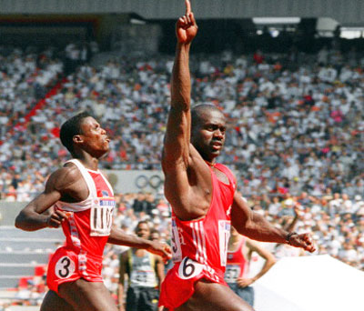 olympic-scandals-ben-johnson-ss