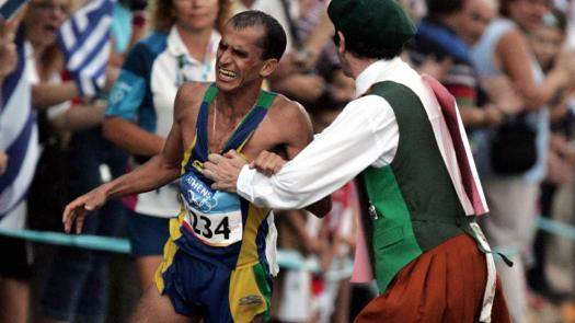 Rio_Olympics_De_Lima-41326_20160806060748-kOoF-U403735849174ssE-992x558@LaVanguardia-Web