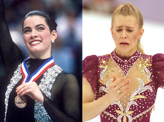 rs_560x415-140106192800-560.Nancy-Kerrigan-Tonya-Harding-Olympics.ms.010614
