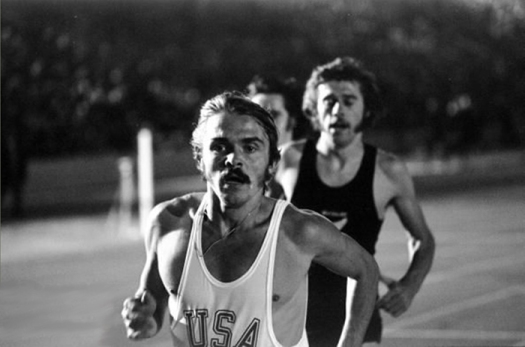 Steve-Prefontaine-Hz-2